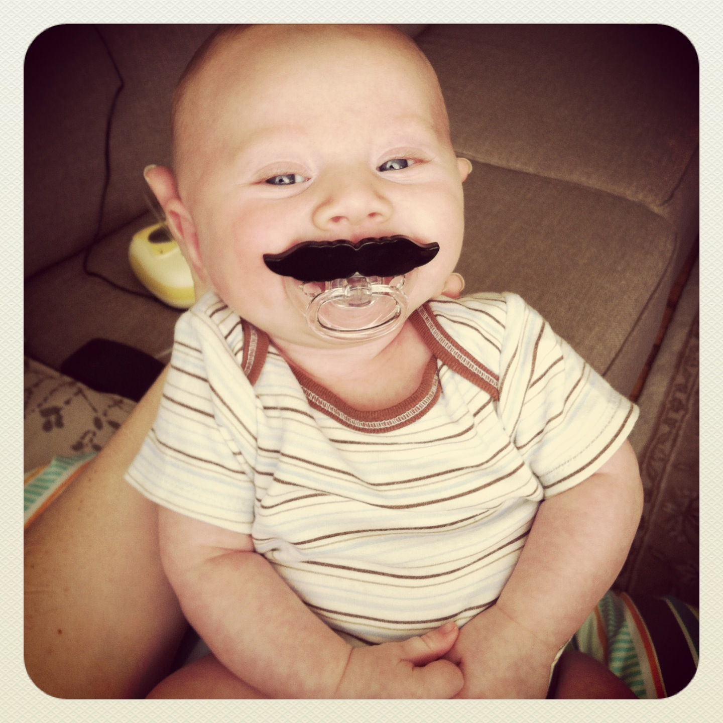Pin Hipster Baby On Tumblr on Pinterest